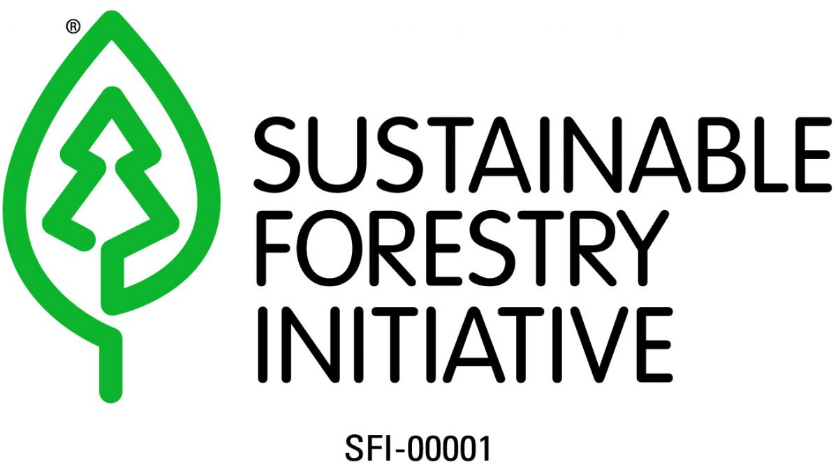Sustainable building products sustainable procurement in manitoba sustainable forestry initiative xflitez Choice Image